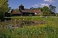 Buckland Pond - geograph.org.uk - 1363506.jpg