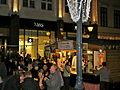 Budapest Christmas Market (8227420989).jpg