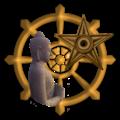 BuddhismBarnstarProposal.png
