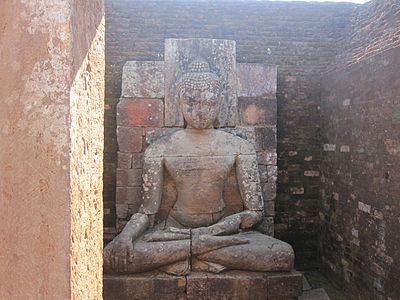 Buddhist Sculptures 12.JPG