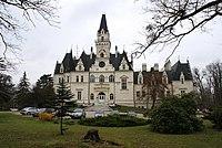 Budmerice castle 04.JPG