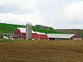 Buechner Farm - panoramio.jpg