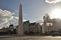 Buenos Aires - Flickr - empty007 (23).jpg