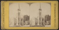Buffalo, N.Y. Central Presbyterian Church, from Robert N. Dennis collection of stereoscopic views.png