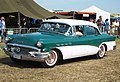 Buick Special 1955.jpg