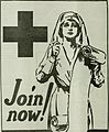Building and engineering news (1925) (14742136056).jpg