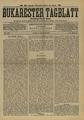 Bukarester Tagblatt 1895-11-15, nr. 256.pdf