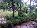 Bukowno, Poland - panoramio (1).jpg