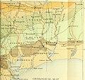 Bulletin of the United States Geological Survey-Oil Fields of the Texas-Louisiana Gulf Coastal Plain (1903) (14776158701).jpg