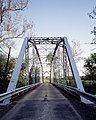 Bullfrog Road Bridge in Frederick County, Maryland.jpg