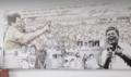 Bulwagang Ka Pepe Mural.png