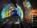 Bund Sightseeing Tunnel (1350207841).jpg