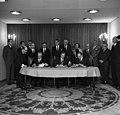 Bundesarchiv B 145 Bild-F022418-0005, Bonn, Vertrag mit der Türkei.jpg
