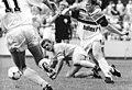 Bundesarchiv Bild 183-1990-0811-013, FC Sachsen-Leipzig - 1. FC Chemnitz 0-0.jpg