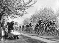 Bundesarchiv Bild 183-73057-0006, Friedensfahrt, Fahrerfeld, Zuschauer.jpg