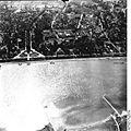 Bundesarchiv Bild 195-0795, Rheinbefliegung, Köln.jpg