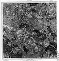 Bundesarchiv Bild 196-01690, Glommen.jpg