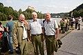 Bundeswasserwehrbewerb bfkuu denkmayr 108 (48735523362).jpg