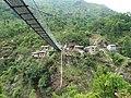 Bungy The Last Resort, Nepal P5166787.jpg