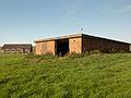 Bunkers bij Fiemel 7.jpg
