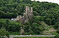 Burg Rheinstein von Osten 2012 06 07 16 11 45.JPG