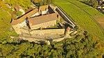 Burg Stettenfels 2015-10-02.JPG