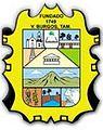 Burgos Tamaulipas escudo.jpg