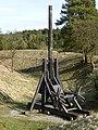 Burgruine Brandenburg-7-Steinschleuder.jpg