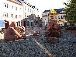BurgstädtMarktbrunnen1.JPG