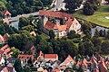 Burgsteinfurt, Schloss Burgsteinfurt -- 2014 -- 2463.jpg