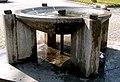 Burjanplatz Brunnen 02.JPG