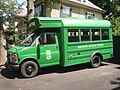 Bus, Brimmer and May - IMG 0367.JPG
