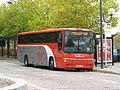 Bus img 5267 (15662213403).jpg