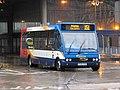 Bus to Preston City Centre in Preston bus station - img 1914 (15557092174).jpg
