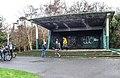 Bushy Park, Dublin -146481 (46478388771).jpg