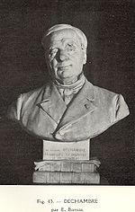 Buste de Dechambre.jpg