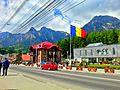 Busteni Romania - panoramio.jpg