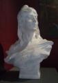 Busto da República (1908) - José Simões de Almeida (sobrinho), Museu da Presidência da República.png