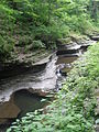 Buttermilk Falls 1.JPG