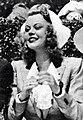 Buttykay Emmi (Film Színház Irodalom, 1943).jpg