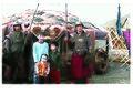 Buyanbat - panoramio.jpg