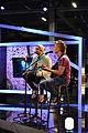 ByeAlex Studio Eurovision 3.jpg