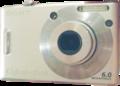 Câmera DSC-W30 - adaptada.png