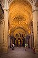 Córdoba (15163067619).jpg
