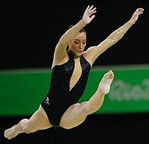 Cătălina Ponor Rio 2016.jpg