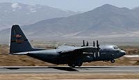 C-130H Minnesota ANG in Afghanistan 2007.JPEG