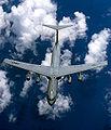 C-141 flying (top view).jpg