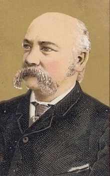 C. Meyer Zulick (Arizona Governor).jpg