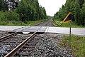 C01 041 Wegübergang.jpg