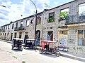 C023 Casa de Strassberger.jpg